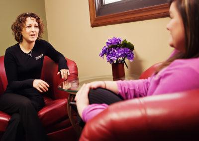 10_Woman_Counseling