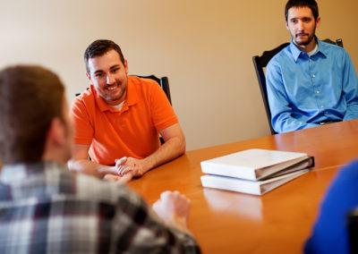 12_Men_Meeting