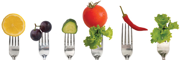 Eating Disorder Program