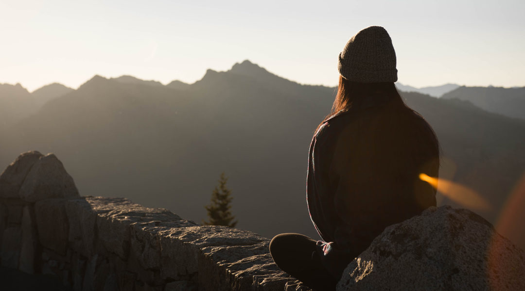 Encouraging Thoughts on Recovery From Addiction in 2018